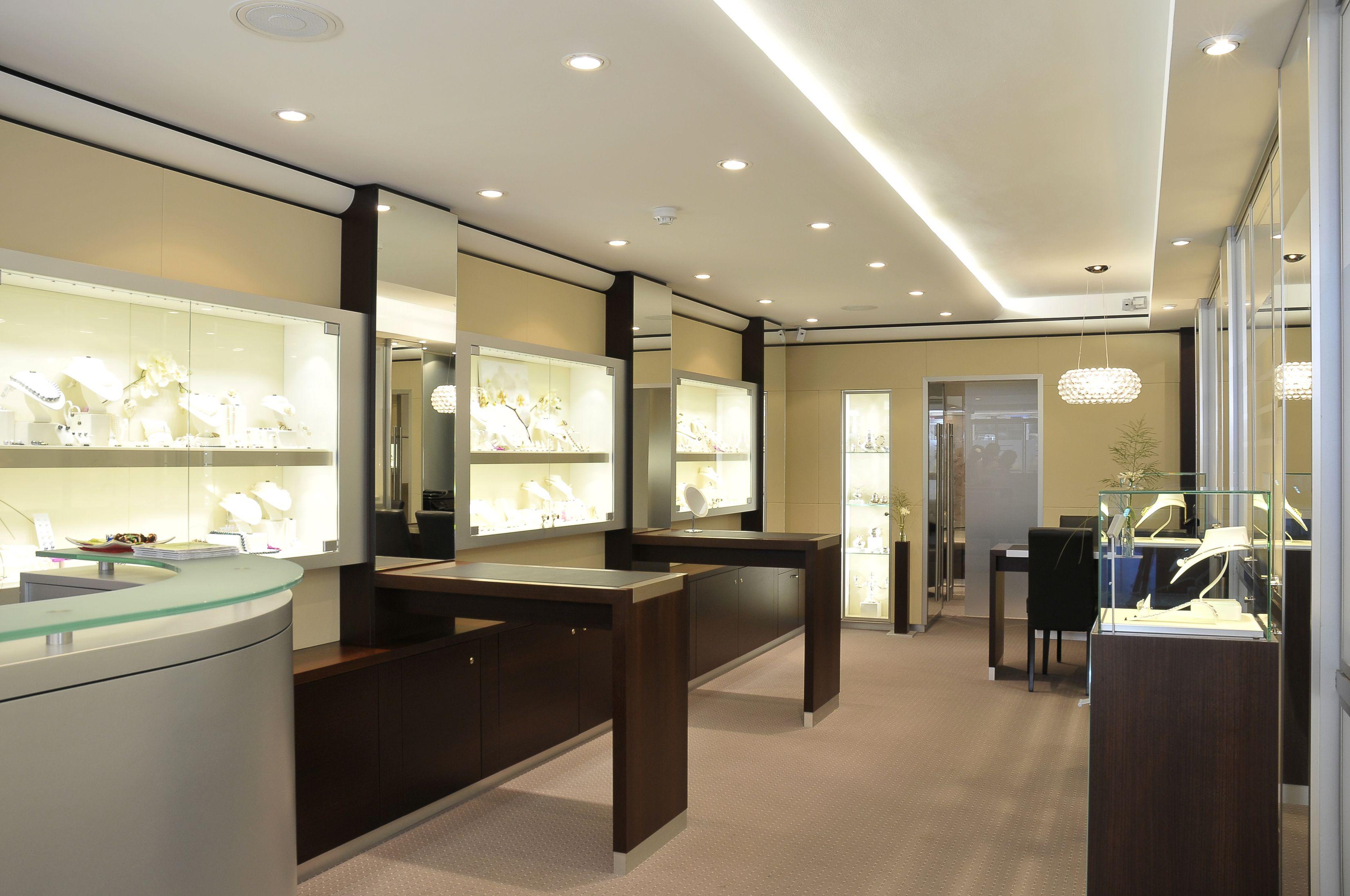 Juwelier  Juwelier Sandkühler – Gold- und Silberschmiede-Innung
