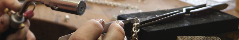 Gold- und Silberschmiede-Innung